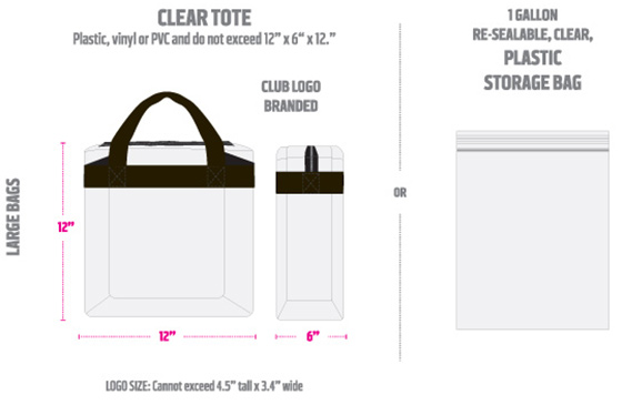 safety-large-bags
